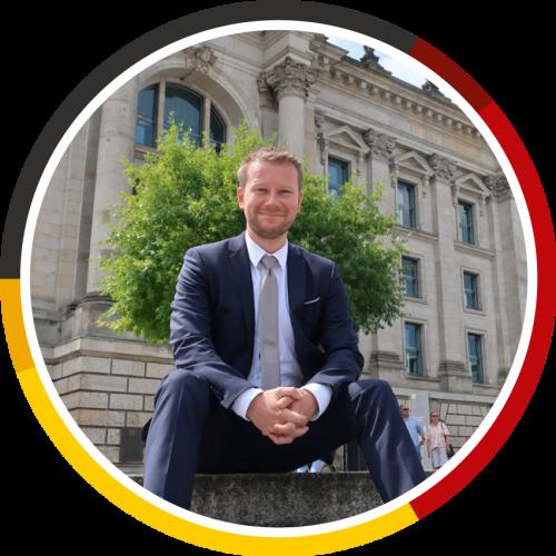 Kreis_Bundestag2_2